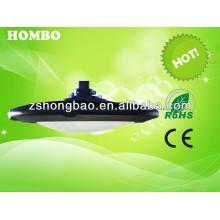 China top 10 10 manufactory qualidade liga de alumínio do motor 3years garantia CE ROHS LED fazenda luzes 40w