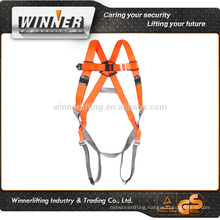 new design polyester webbing for safety belt 45mm