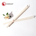 bee wax ear candle with sharpening hearing sense