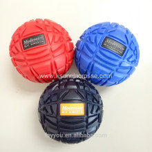 muscle massage ball