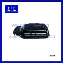 Oil Pan 0301.L5 0301.L6 para Citroen C2 C3 C4 Nemo para Berlingo para Peugeot 1007 106 206 207 307 para Bipper for Partner
