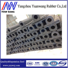 High Quality Gd Type Marine Rubber Fenders for Boat