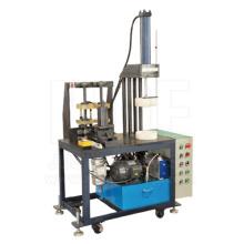 Экономичный тип Автоматическая обмотка статора для окончательной формовки