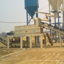 Mwcb600/ 500/ 400 Modular Full-Weighing Stabilized Soil Mixing Station