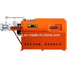 Gtw4-12 CNC Wire Bending Hoop Machine