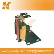 Elevator Parts|Elevator Guide Shoe KT18S-310F|guide shoe