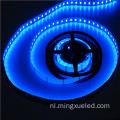 Modern Custom 5m Waterproof SMD3528 Led Strip Light