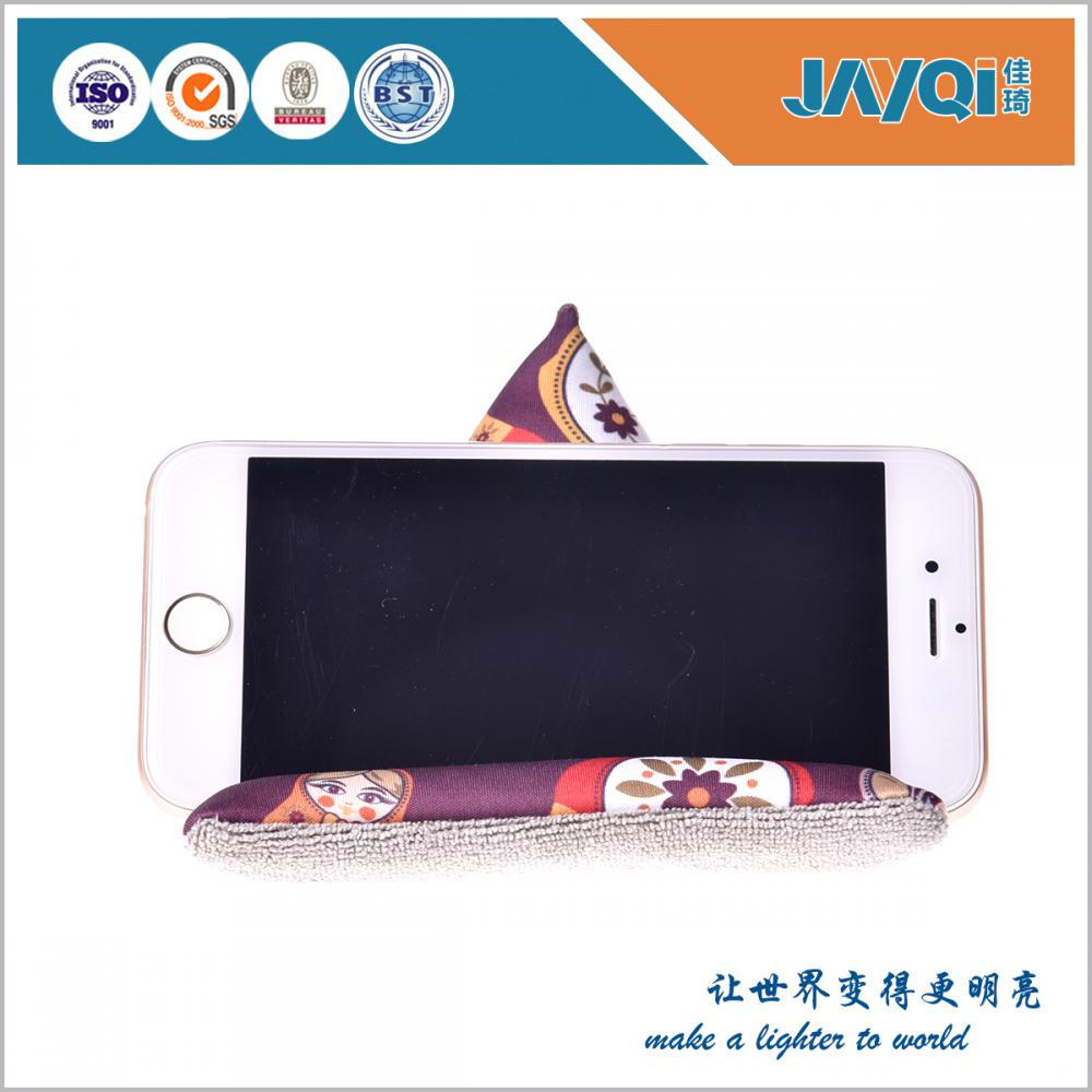 Mobile Phone Stand for Promotional Gift