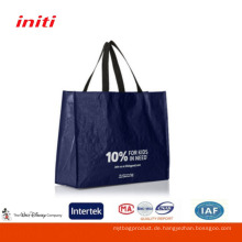 Weihnachten 2016 China Lieferant Recyclable PP Non Woven Tasche