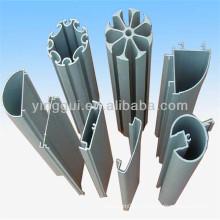 5356 profilé en alliage d'aluminium