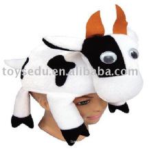 Tierhüte für Kinder