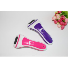 Foot Clean Callus Remover