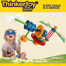 Kindergarten Soft Play Indoor Educational Toys