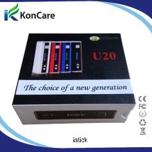 E Vape Kit U20