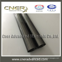 1400mm long carbon fibre conical tube for vacuum gutter pole Skype: hiletustalk  Whatsapp(Mobile): 008618764302218