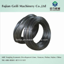 Ligne de production de bobines d'acier de haute qualité Fabricant