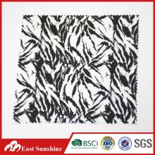 Popular Microfiber gafas de sol de tela