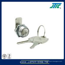 Mid Size Security Key Cam Lock