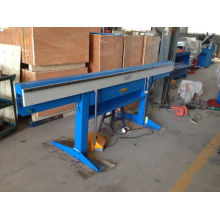 Magnetic Bending Machine (EB2000, EB2500, EB3200)