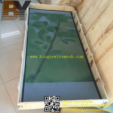 Security Window Mesh for Screen