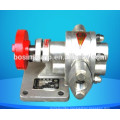 food gear pump goods in stock good quality