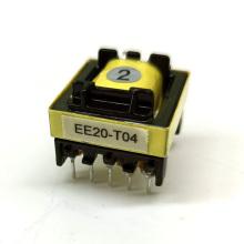 High Frequency Inverter Welding Tranformer EE20 Power Inverter Transformer