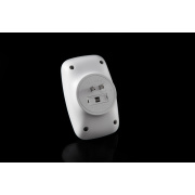 Repeller Deterrent tikus ultrasonik perosak elektronik pembunuh perangkap