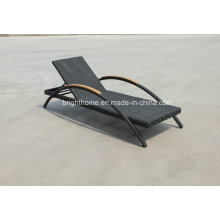 2016 Leisure Garden Pool Beach Lounger, Garden Lounger
