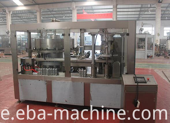can filling machine9