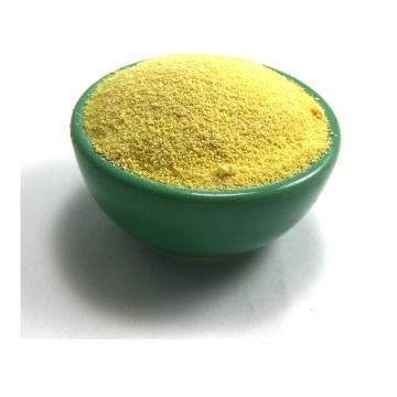 1149-23-1China feed grade Dihydropyridine