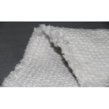 CFWS керамические волокна ткани
