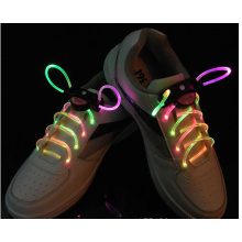 led shoelaces with battery in Shoes and Acessories