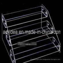 Acryl Ausstellungsstand / Ausstellungsstand / Werbeständer