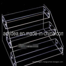 Acrylic Exhibition Stand / Display Stand/Advertising Stand