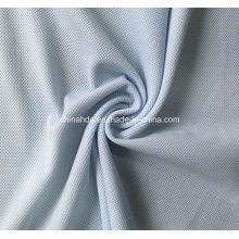 Good Quality Pique Fabric for Sportswear/Section (HD1401003)