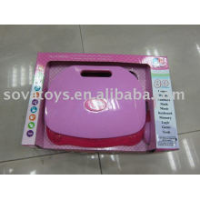 911020088 ENGLISH LEARNING TOY LAPTOP