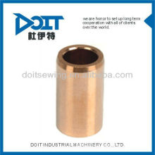DOIT Sewing machines copper sets Sewing Machine Spare Parts29