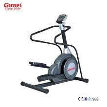 Professionell Gym Fitness Equipment Stepper Machine