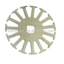 high quality sheet metal stamping part