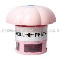 Nouvelle génération génération moustique tueur homely insecte tueur lampe moustique tueur machine