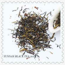 Queja de la UE Yunnan Té negro de la hoja suelta del té (NO3)