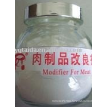Meat Improver ( For injection ) high quality food additive