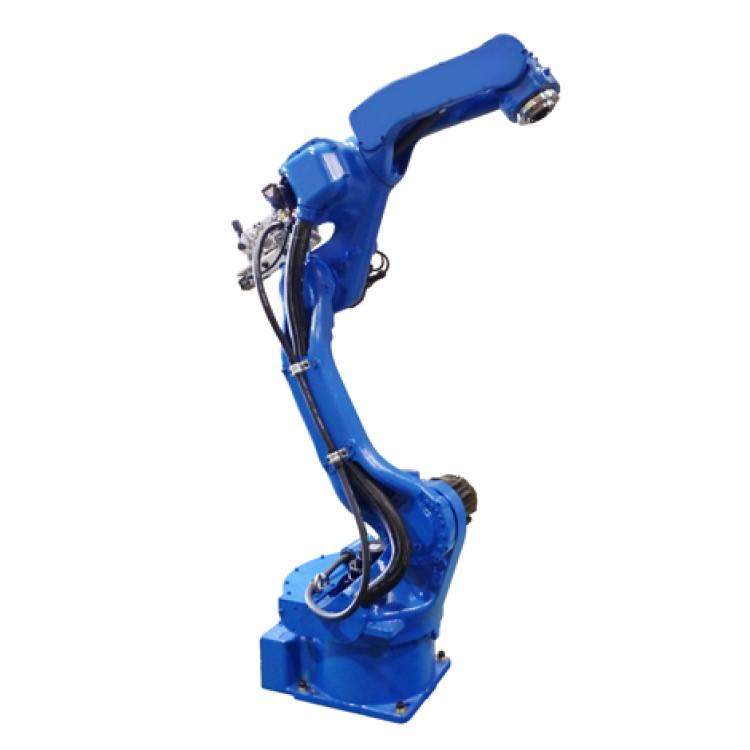 robot arm 6 axis