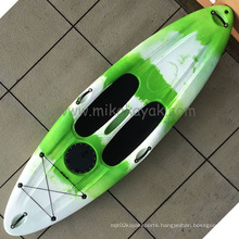 Paddle Boards, Sup, Surfing Board (M12)