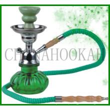 Cachimbo de água, shisha, narguilé SS001