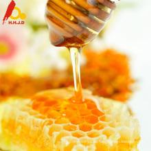 Gute Qualität roher vip königlicher Honig