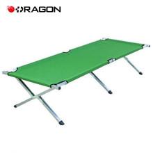 Палатка, раскладная кровать детская кроватка кемпинг