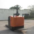 O preço de fábrica de China oferece o caminhão de pálete 2.5t elétrico (CBD25)