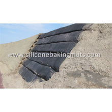 Fast Delivery for PVC Coated Polyester Geogrid Reinforcement Geogrid For Retaining Walls supply to Morocco Supplier