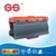 Cartouche de toner TN-720 750 780 pour Brother Laser Printer Cartouches noires Compatible